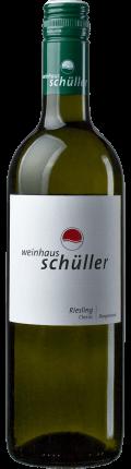Riesling  2019 / Weinhaus Schüller