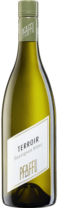 Sauvignon Blanc TERROIR 2019 / R&A PFAFFL