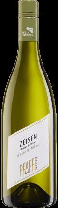 Grüner Veltliner Weinviertel DAC ZEISEN 2019 / R&A PFAFFL
