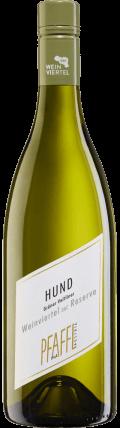 Grüner Veltliner Weinviertel DAC Reserve HUND 2019 / R&A PFAFFL
