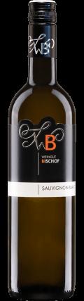 Sauvignon Blanc  2017 / Bischof