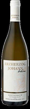 Sauvignon Blanc Leutschach Südsteiermark DAC 2019 / Erzherzog Johann Weine