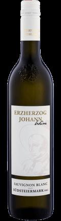 Sauvignon Blanc Südsteiermark DAC 2020 / Erzherzog Johann Weine