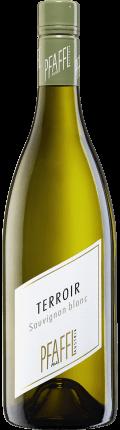 Sauvignon Blanc TERROIR 2020 / R&A PFAFFL