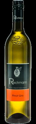Ruländer Pinot Gris 2019 / REICHMANN