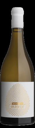 Chardonnay Golden Cut 2017 / Steindorfer