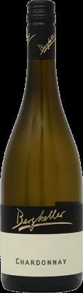 Chardonnay Kabinett Gönnheimer Mandelgarten 2019 / Wein- & Sektgut, Destillerie Bergkeller