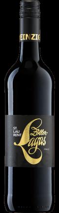 St. Laurent  2019 / Zöller-Lagas