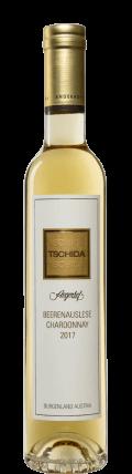Chardonnay Beerenauslese 2017 / Tschida Hans Angerhof