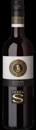 Acolon TERRA S Acolon QbA trocken 2019 / Felsengartenkellerei Besigheim