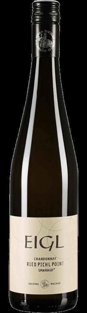 Chardonnay Ried Pichl Point Smaragd 2019 / Eigl