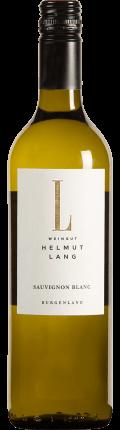Sauvignon Blanc  2020 / Helmut Lang