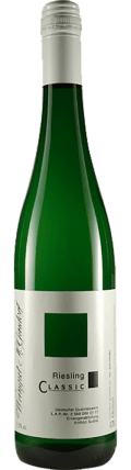 Riesling Classic 2016 / Weingut H. Gindorf