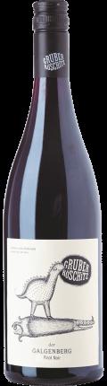 Pinot Noir Ried Galgenberg 2019 / Gruber Röschitz