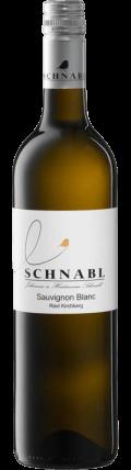 Sauvignon Blanc Ried Kirchberg 2020 / Schnabl