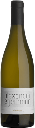 Chardonnay reserve 2017 Magnum / Alexander Egermann