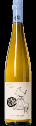 Sauvignon Blanc  2019 / Gruber Röschitz