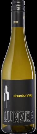 Chardonnay lieblich 2020 / Lunzer