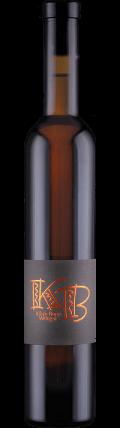 Scheurebe Orange 24 / Biologisches Weingut Kilian Bopp