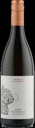 Chardonnay Steinkogl 2018 / Kollerhof am Eichberg