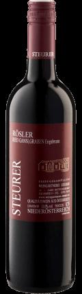 Roesler Exklusiv 2017 / Steurer