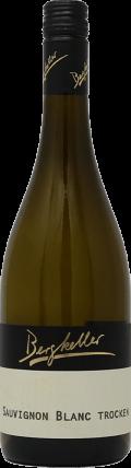 Sauvignon Blanc  2019 / Wein- & Sektgut, Destillerie Bergkeller