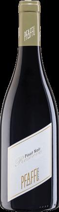 Pinot Noir Reserve 2019 / R&A PFAFFL