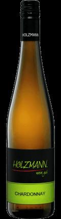 Chardonnay BIO 2020 / Holzmann Weingut
