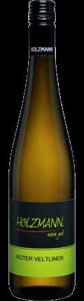 Roter Veltliner  2020 / Holzmann Weingut
