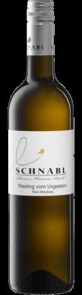 Riesling Ried Altenberg 2019 / Schnabl