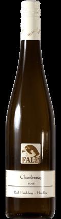 Chardonnay  2020 / Falk