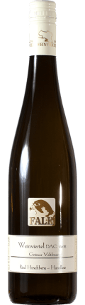 Grüner Veltliner Weinviertel DAC Classic 2020 / Falk