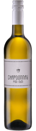 Chardonnay Ried Eben 2020 / Dieter Schnabl