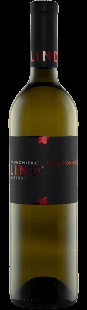 Gewürztraminer Blush | Sélection Noir 2020 / Weingut Ökonomierat Lind