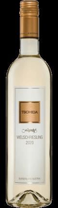 Welschriesling Qualitätswein 2020 / Tschida Hans Angerhof
