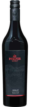 Merlot  2019 / Weinhof Pfeifer