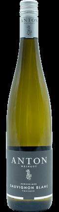 Sauvignon Blanc Herxheimer 2020 / Weingut Anton