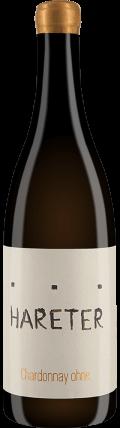 Chardonnay ohne 2019 / Hareter Thomas