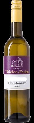 Chardonnay Siebter Himmel 2020 / Weingut Thielen-Feilen