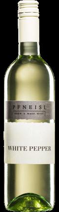 Viognier White Pepper 2020 / Pfneisl