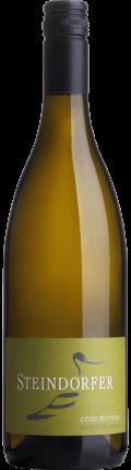 Chardonnay  2020 / Steindorfer