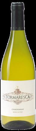 Tormaresca Chardonnay Puglia IGT 2017 / Tormaresca