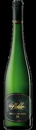 Grüner Veltliner Smaragd M 2018 / F. X. Pichler