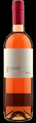 Cuvee Rose 2018 / Grassl Philipp