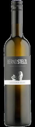 Sauvignon Blanc Südsteiermark DAC 2018 / Stelzl Bernd