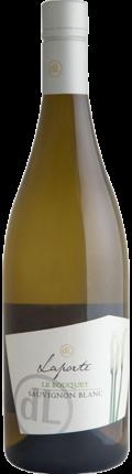 Sauvignon Blanc Le Bouquet IGP 2019 / Laporte S.A.