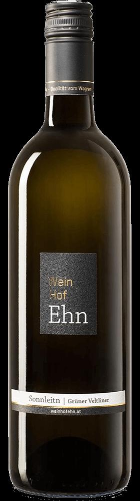 Grüner Veltliner Sonnleitn 2018 / Weinhof Ehn