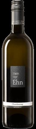 Chardonnay  2019 / Weinhof Ehn