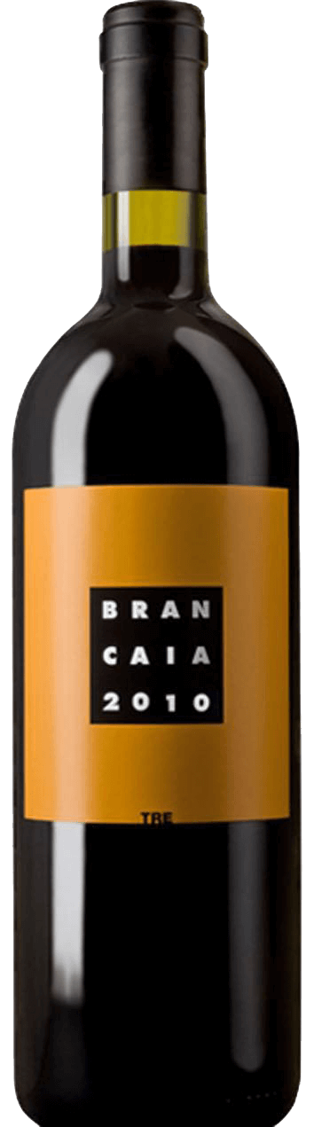 BRANCAIA TRE IGT  2017 / Brancaia