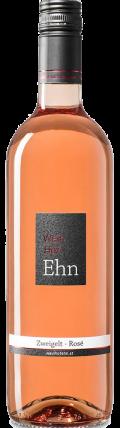 Zweigelt Rosé 2018 / Weinhof Ehn